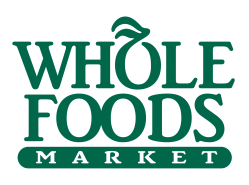 2000px-Whole_Foods_Market_logo.svg