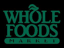 2000px-Whole_Foods_Market_logo.svg