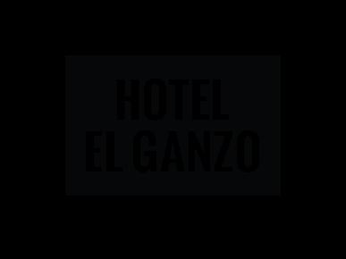elGanzoNew