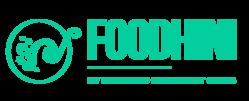 Foodhini_horizontal_logo_2000x1500_ba141efd-4b73-40d7-afb2-2521d0f6171b_250x