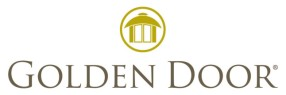 GOLDEN DOOR PROPERTIES, LLC