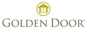 GOLDEN DOOR PROPERTIES, LLC