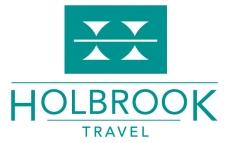 HolbrookLogoTealV