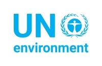 UNEnvironment_Logo_English_Short_colour